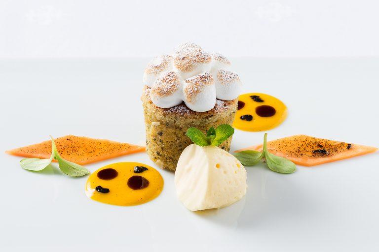 Foodfotografie by Klaus Prokop